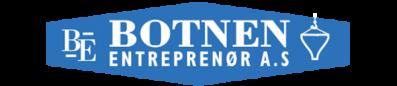 botnen_entreprenor