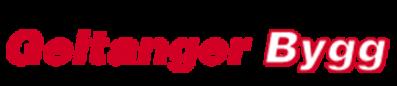 geitanger_bygg