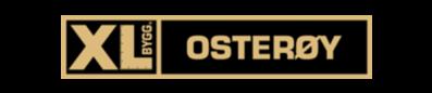 xl_bygg_osteroy